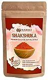 NABALI FAIRKOST Mezcla de especias Shakshuka I Productos de calidad de Palestina I 100%...