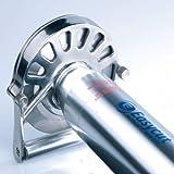 EasyCut Máquina de cortador de cuchillas de kebab de acero inoxidable eneycut con titular