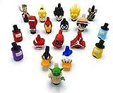Boquilla premium 3D Shisha, Boquilla Cachimba, Boquilla Hookah, Accesorio Shisha,...