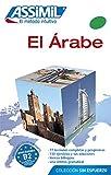 El Arabe Alumno: Arabic learning method for Spanish speakers (Senza sforzo)