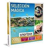Smartbox - Caja Regalo Amor para Parejas - Selección mágica - Ideas Regalos Originales -...