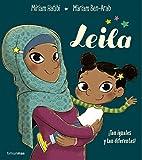 Leila (Cuentos para regalar)