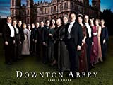 Downton Abbey - Season 3