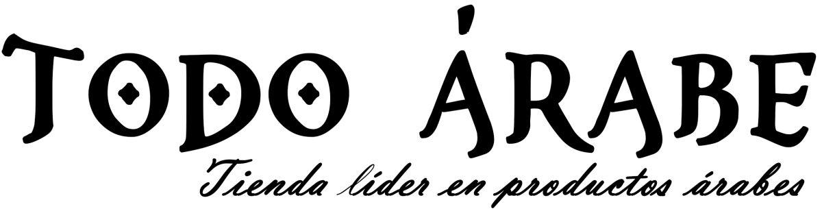 TODO ÁRABE