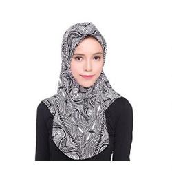 https://www.arabe.top/ropa-arabe/mujer/
