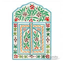 https://www.arabe.top/decoracion/espejos-arabes/
