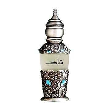 https://www.arabe.top/otros/perfume-arabe/
