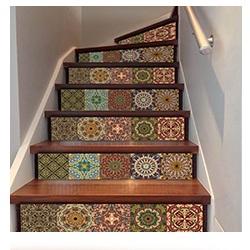 https://www.arabe.top/decoracion/azulejos-arabes/